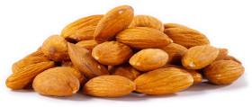 almonds1